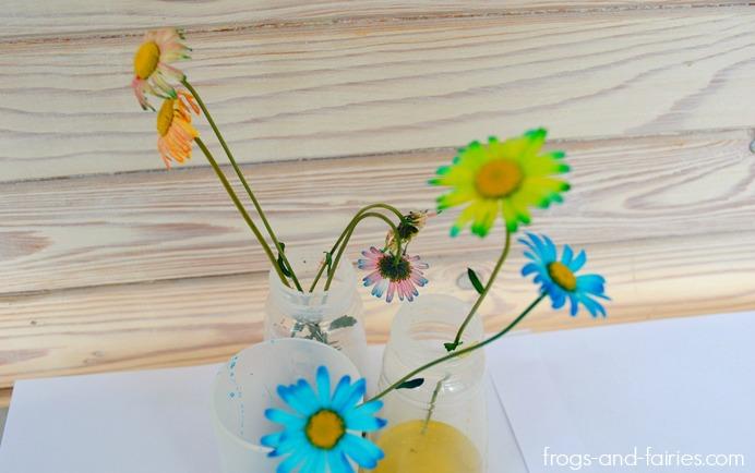 FFflowers11