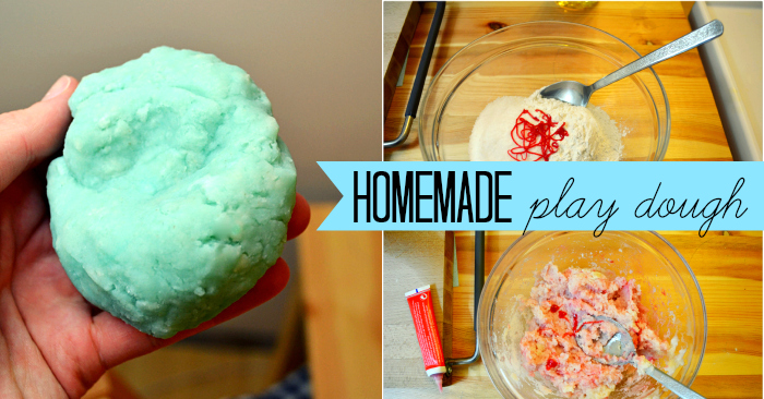 homemadeplaydough_head