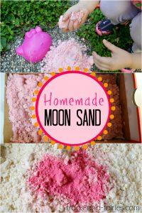 moonsand_head2