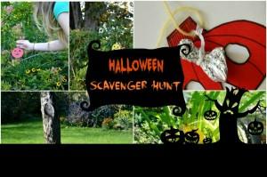 scavengerhunt.pumpkin.head