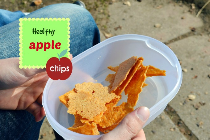 applechips.head