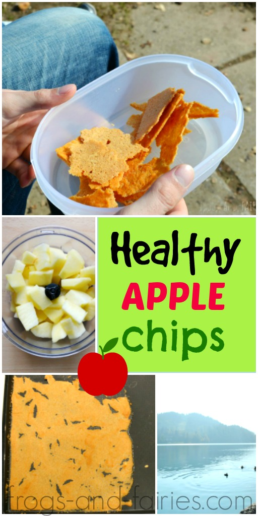 Healthy-Apple-Chips_pin
