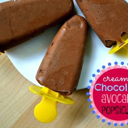 Chocolate-Avocado-Popsicles