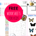 Free-Worsheets-for-Kids
