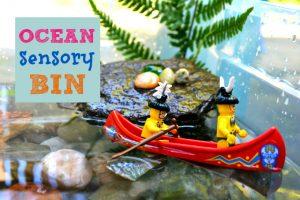 Ocean-Sensory-Bin