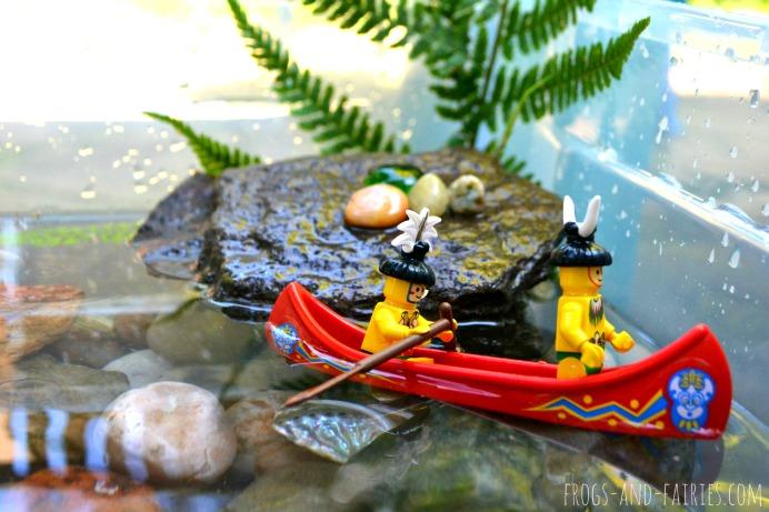 oceanadventure6