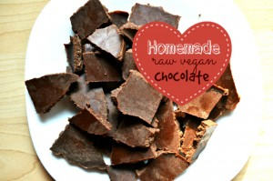 raw_vegan_chocolate_head