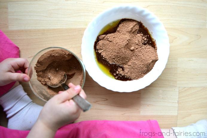 rawchocolate2