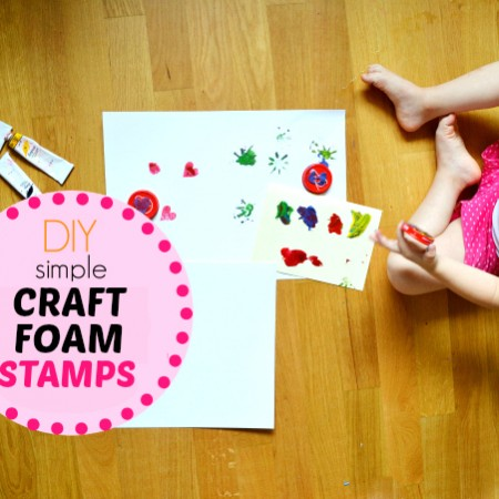 Craft-Foam-Stamps-head-2