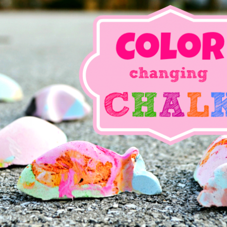 Color-Changing-Chalk-head