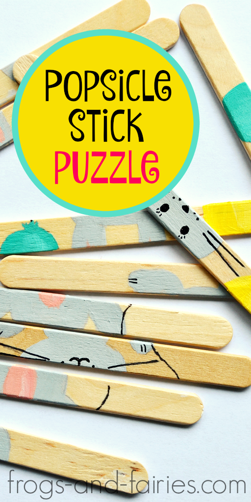 FF_Popsicle-Stick-Puzzle_pin