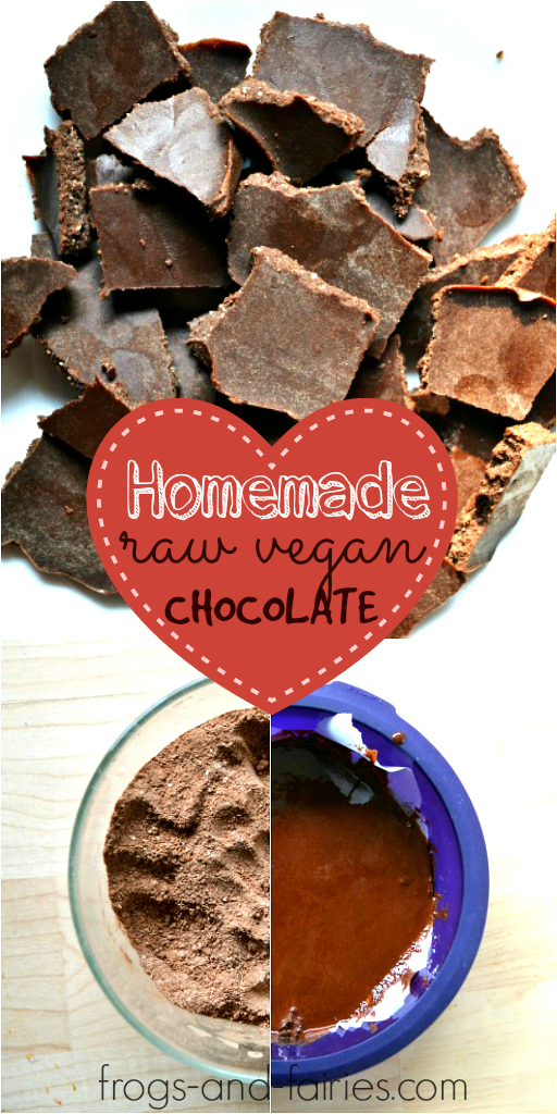homemade_raw_chocolate_pin2