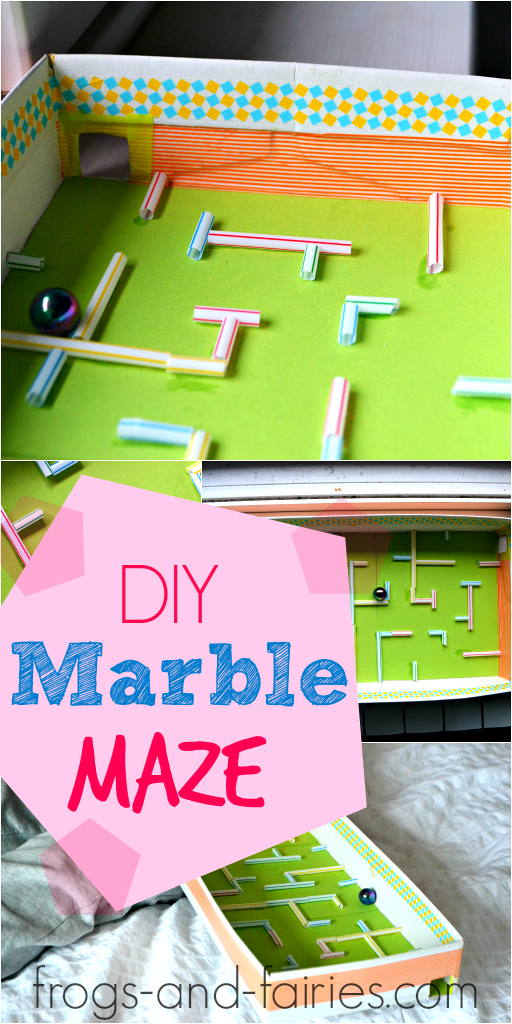 marble_maze_pin