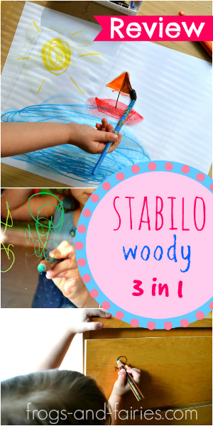 review_stabilo_woody_pin2