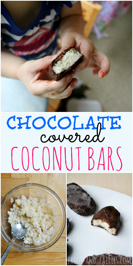 Chocolate-Covered-Coconut-Bars-pin2b