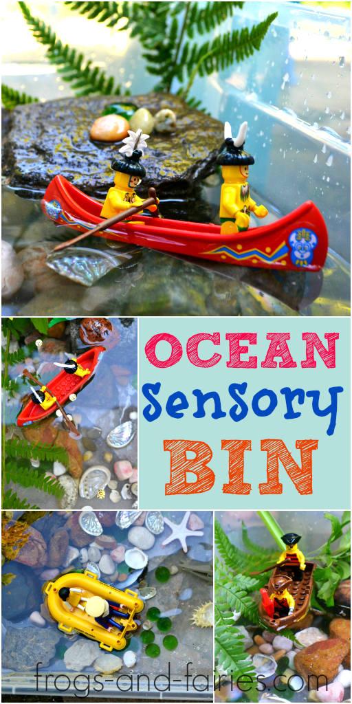 Ocean-Sensory-Bin_pin4