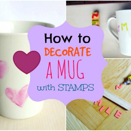 how-to-decorate-a-mug-with-homemade-stamps-head