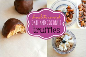 Chocolate-Covered-Date-and-Coconut-Truffles-head