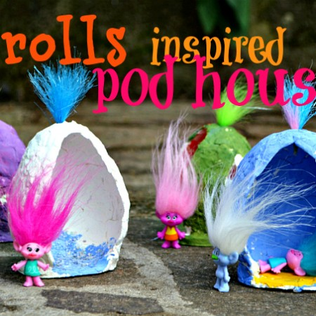 Trolls-Inspired-Pod-Houses-head5