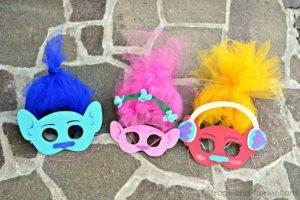 Trolls-Masks-12e