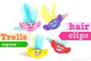 Trolls-inspired-Hair-Clips-head3