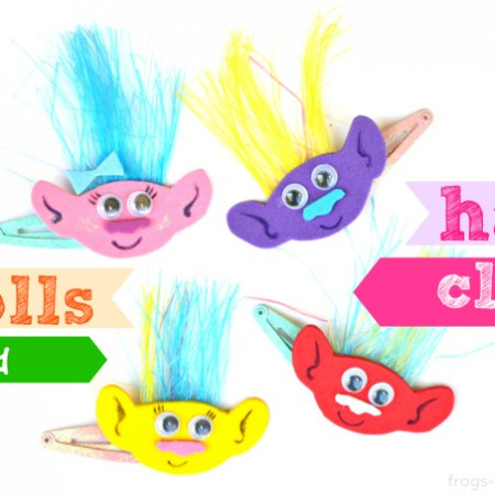 Trolls-inspired-Hair-Clips-head3