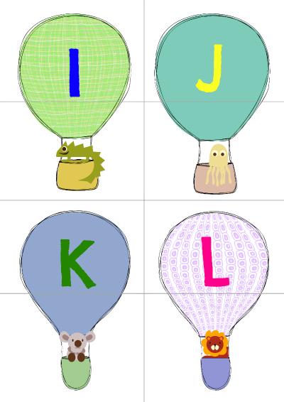 Balloons-Beginning-Sound-Letter-Match-2