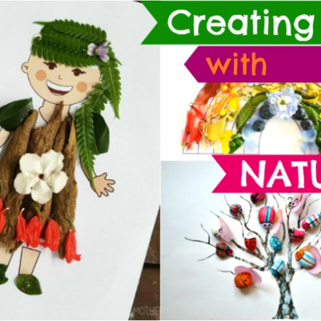 Creating-With-Nature-head