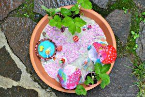 Fairy-garden-head