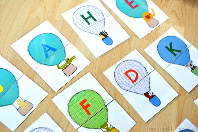 Hot-Air-Baloons-Cards-4