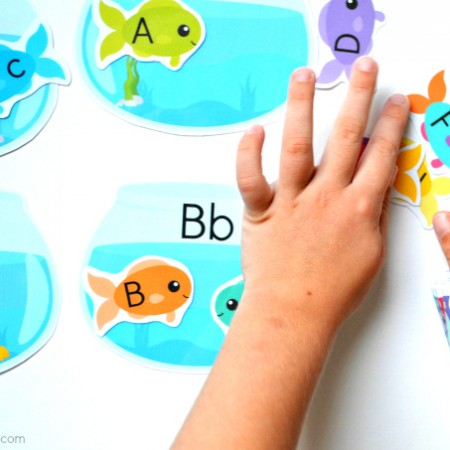 Fish-and-FIshbowls-Letter-Match-head