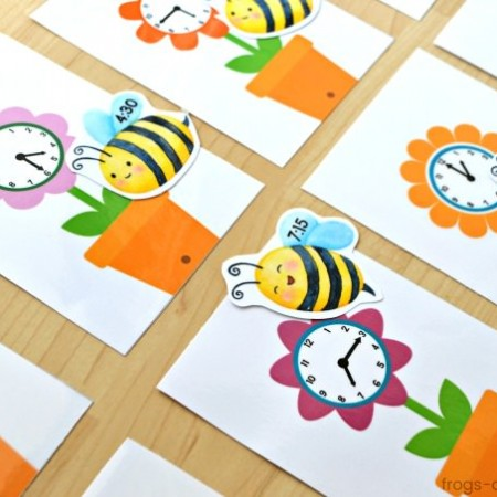 Telling-Time-Bees-Flowers-head_mini