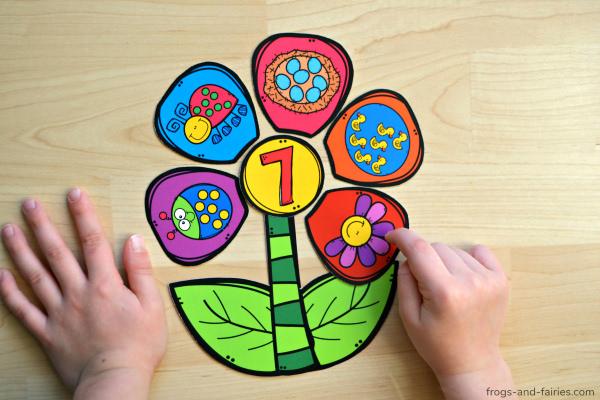 Build-a-Flower-1-m
