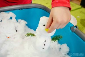 Fun-Indoor-Activities-with-Snow-H