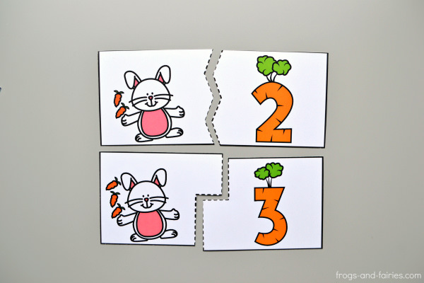 Bunny-and-Carrots-Counting-Puzzles-A_m