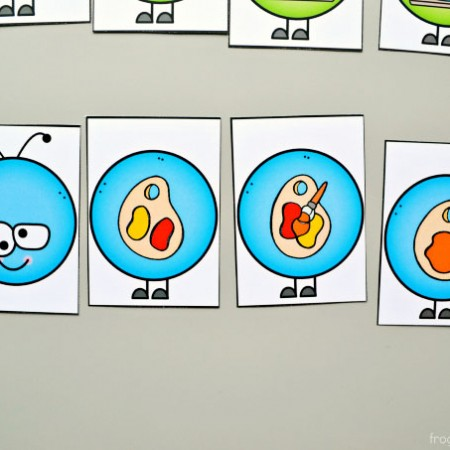 Caterpillars-Story-Sequencing-Cards-0-P