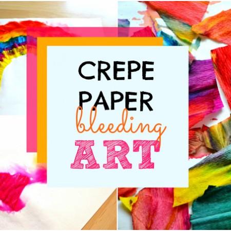 Crepe-Paper-Bleeding-Art-head_mini