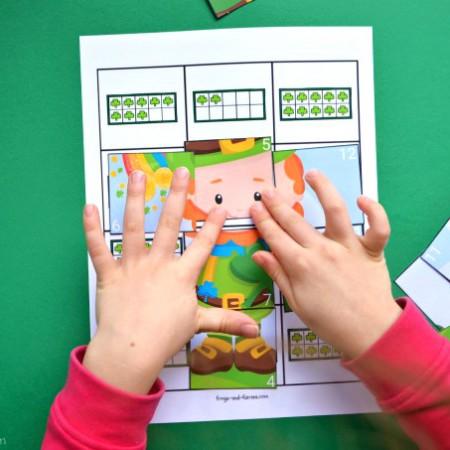 St.Patricks-Day-Ten-Frame-Number-Puzzle-0b_m