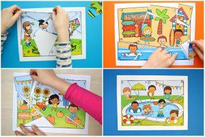 Seasons-Letter-Matching-Puzzles-Bundle_6-m