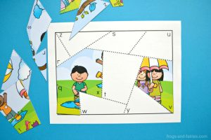 Spring-Letter-Matching-Puzzles-h3
