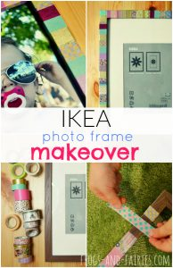 ikeamakeover_pin