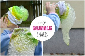 soap.bubblesnakes.head