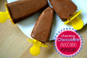 Chocolate-Avocado-Popsicles