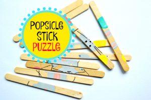 Popsicle-Sticks-Puzzle