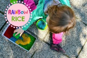 Rainbow-Rice-1