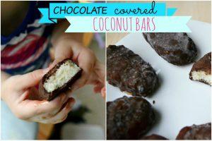Chocolate-covered-coconut-bars-head