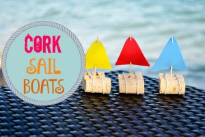 Cork-Sail-Boats-head3b