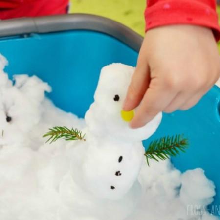 Fun-Indoor-Activities-with-Snow-H