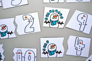 snowman-counting-puzzles-H