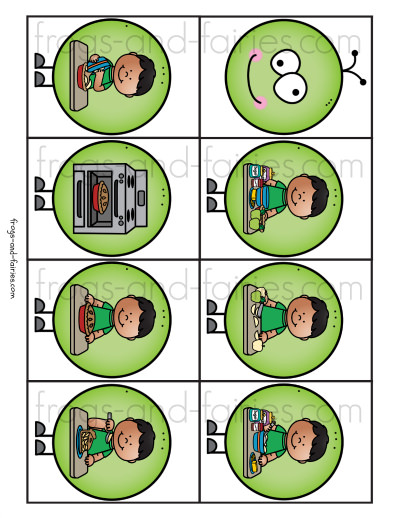 CATERPILLAR-SEQUENCING-Cards-400-3_m